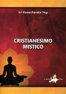 Radiospeed.it Cristianesimo mistico Image