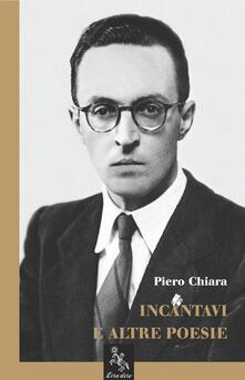 Incantavi e altre poesie.pdf