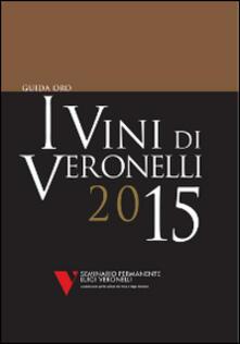 I vini di Veronelli 2015.pdf