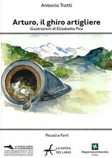 Arturo, il ghiro artigliere.pdf
