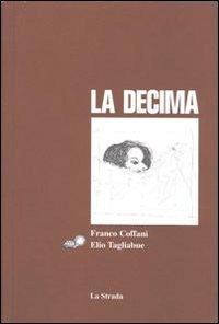 La La decima - Coffani Franco Tagliabue Elio - wuz.it