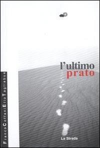 L' L' ultimo prato - Coffani Franco Tagliabue Elio - wuz.it