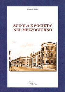 Scuola e società nel Mezzogiorno