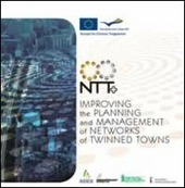 Improving the planning and management of networks of twinned towns