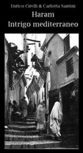 Haram. Intrigo mediterraneo