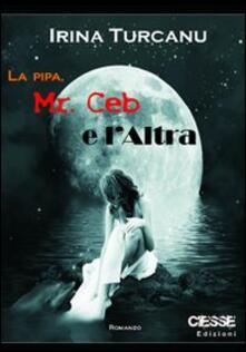 La pipa, Mr. Ceb e laltra.pdf