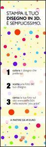 Libro Type visual. Colouring book. Ediz. italiana Lorenzo Marini 2