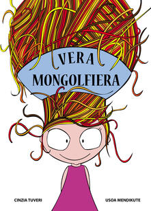 Equilibrifestival.it Vera mongolfiera Image