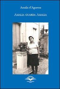 Amalia gurda Amalia - D'Agnessa Amalia - wuz.it