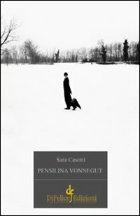 Pensilina Vonnegut