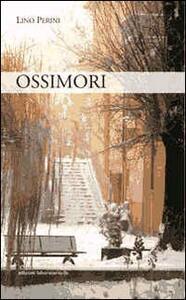 Ossimori