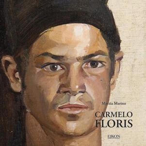 Carmelo Floris