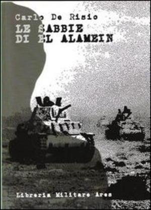 Le sabbie di El Alamein