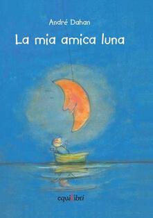 Listadelpopolo.it La mia amica luna Image