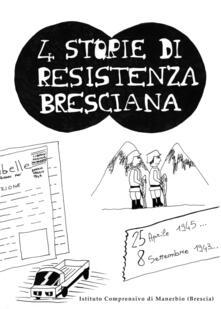 Quattro storie di resistenza bresciana.pdf