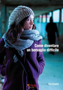 Come diventare un bersaglio difficile. La prevenzione come prima difesa dalle aggressioni.pdf