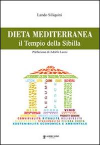 Dieta mediterranea. Il temp...