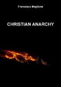 Christian anarchy
