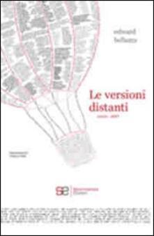 Le versioni distanti. 2000-1887.pdf