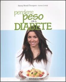 Atomicabionda-ilfilm.it Perdere peso con il diabete Image