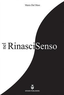 Nel Rinascisenso - Mario Dal Mare - copertina
