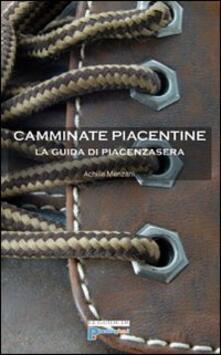 Promoartpalermo.it Camminate piacentine Image