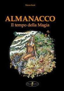 Almanacco. Il tempo della magia