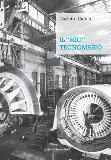 Il «mio» tecnomasio.pdf