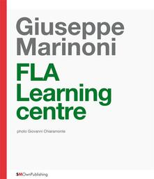 FLA Learning Centre
