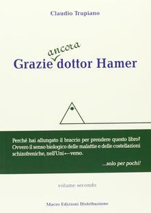Grazie ancora dottor Hamer. Vol. 2.pdf