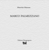 Marco Palmezzano - Matrone Maurizio - wuz.it
