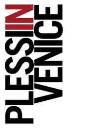 Plessi in Venice. Liquid life. Liquid light. Ediz. illustrata.pdf