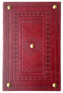 Ilmeglio-delweb.it Divina Commedia Gradenighiana. Edizione in facsimile del manoscritto SC-MS. 1162 Image