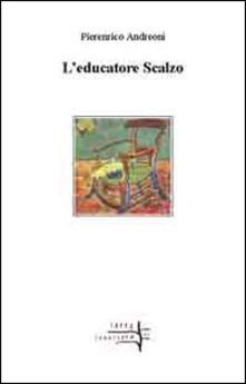 Premioquesti.it L' educatore scalzo Image