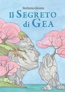 Vitalitart.it Il segreto di Gea Image
