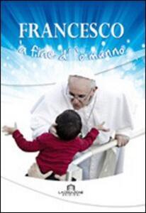 Francesco. 'A fine d' 'o munno