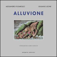 Birrafraitrulli.it Alluvione Image