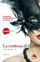 Il diario segreto. La contessa di Calle. Vol. 1