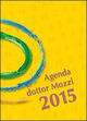 Agenda dottor Mozzi