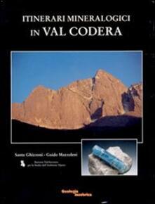 Itinerari mineralogici in Val Codera.pdf