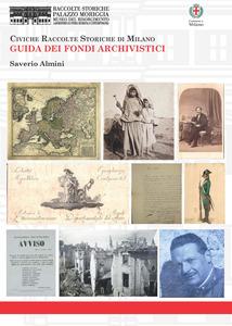 https://www ibs it/luigi-brasca-monografie-storiche-corno-libro