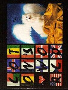 Coton's world. A complete guide to the coton de tulèar