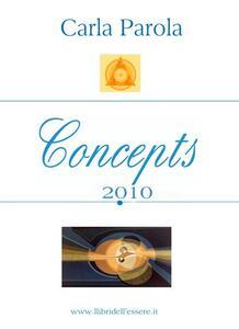 Concept 2010