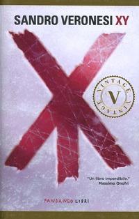 XY - Veronesi Sandro - wuz.it