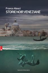 Storie noir veneziane