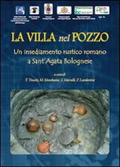 La villa nel pozzo. Un insediamento rustico romano a Sant'Agata Bolognese