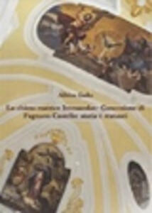 La chiesa matrice Immacolata Concezione di Fagnano Castello. Storia e restauri
