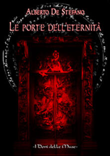 Le porte delleternità.pdf