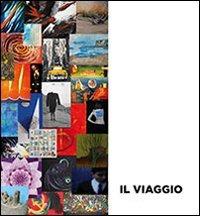 Il Il viaggio. D'arte - Palomba Beppe - wuz.it