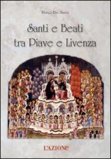 santi-e-beati-tra-piave-e-livenza-cover